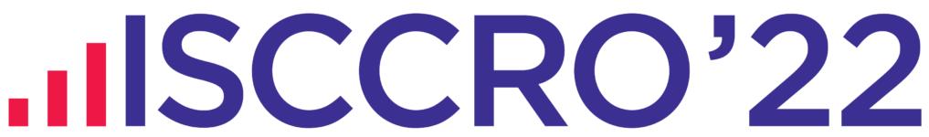 ISCCRO'22