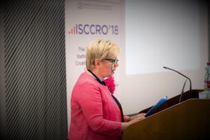 isccro125