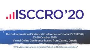 ISCCRO20 - 01