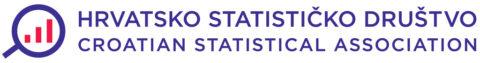 Hrvatsko statističko društvo